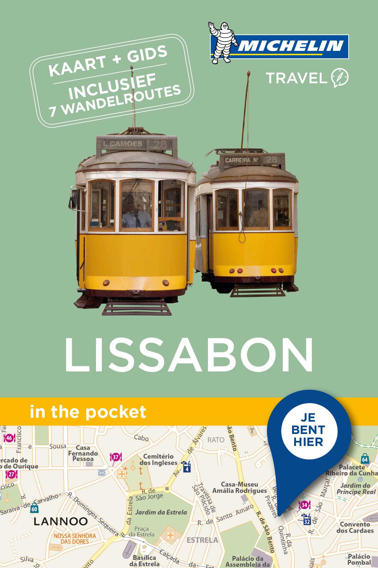 - Lissabon