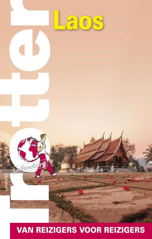 Trotter: Laos