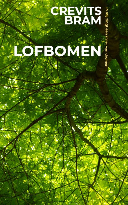 Lofbomen