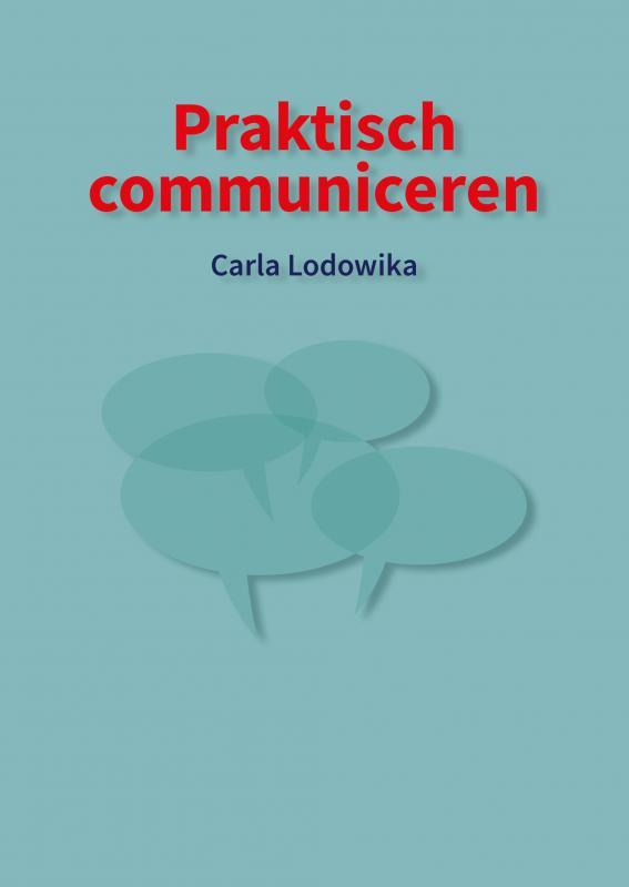 Praktisch communiceren