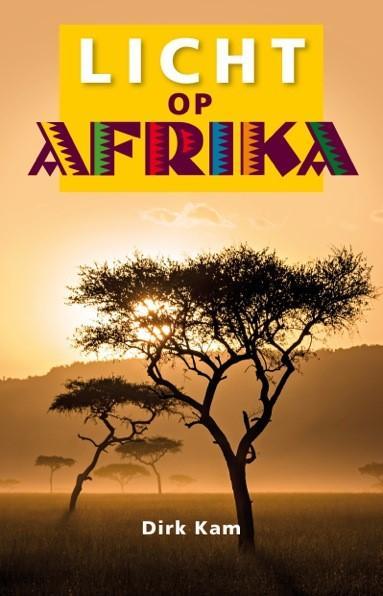 Licht op Afrika