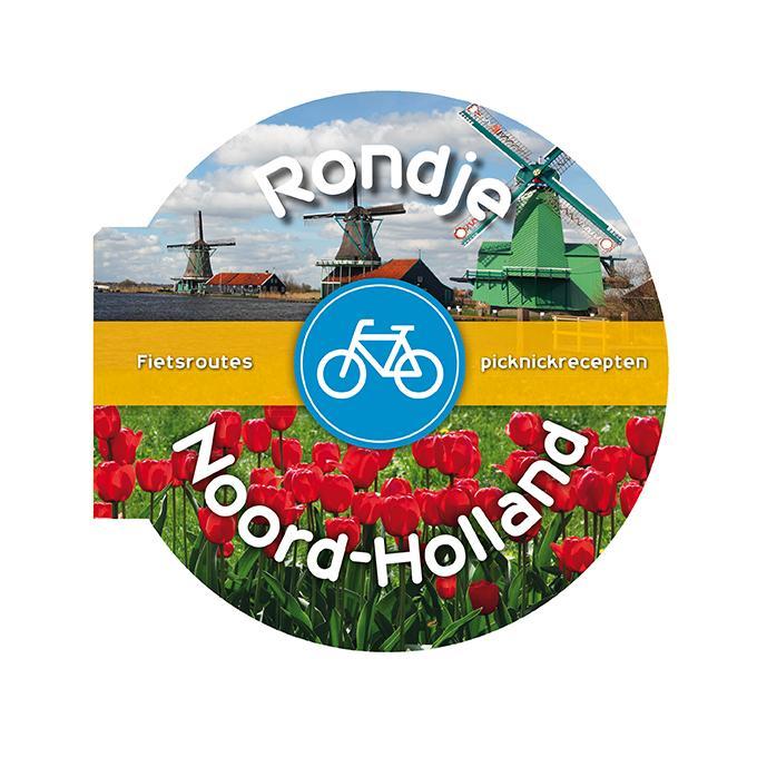 Rondje Noord-Holland