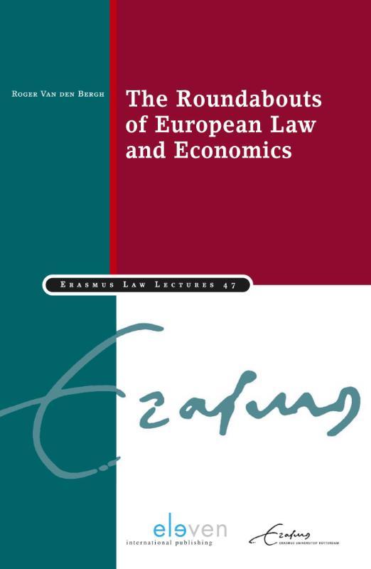 Erasmus Law Lectures