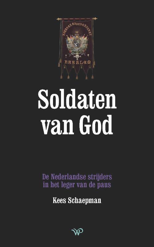 Soldaten van God