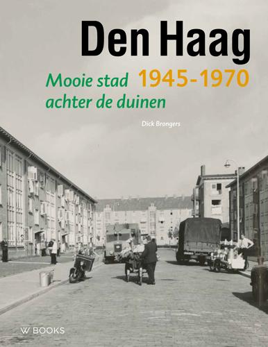 Den Haag 1945-1970