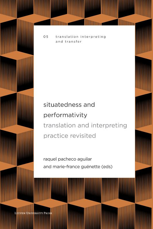 Situatedness and Performativity