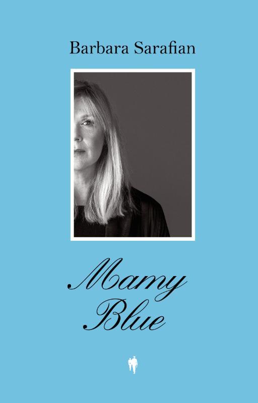 Mamy Blue