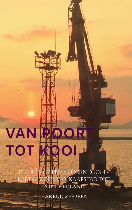 Van Poort tot Kooi