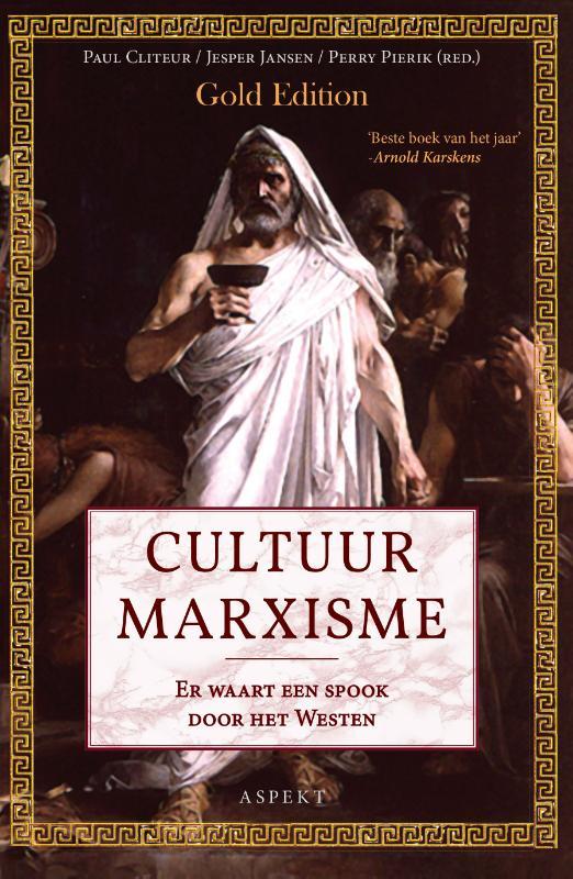 Cultuurmarxisme