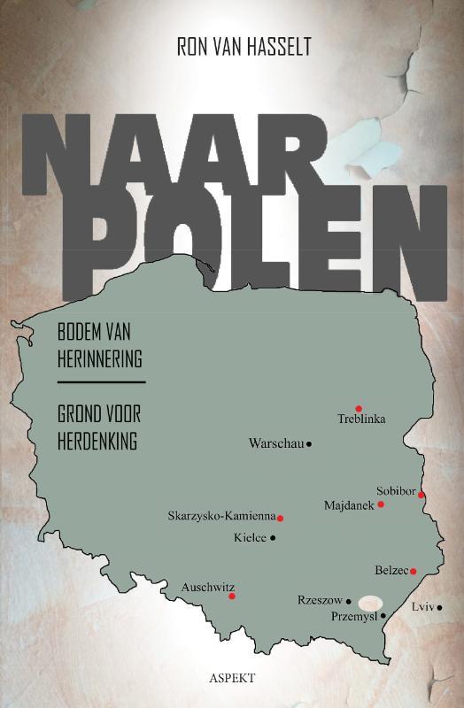 Naar Polen