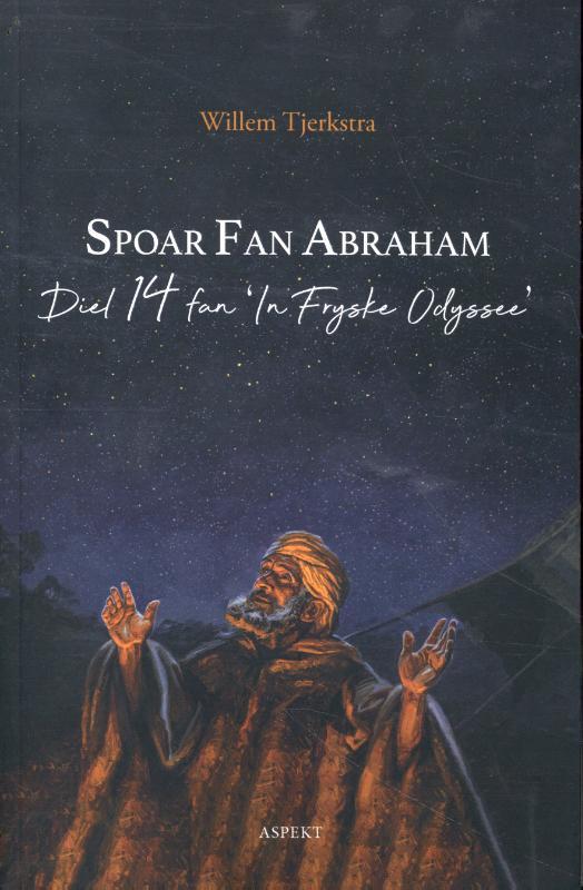 Spoar fan Abraham