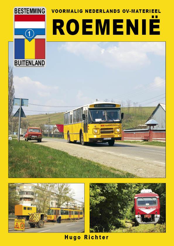 Deel 1: Roemenië