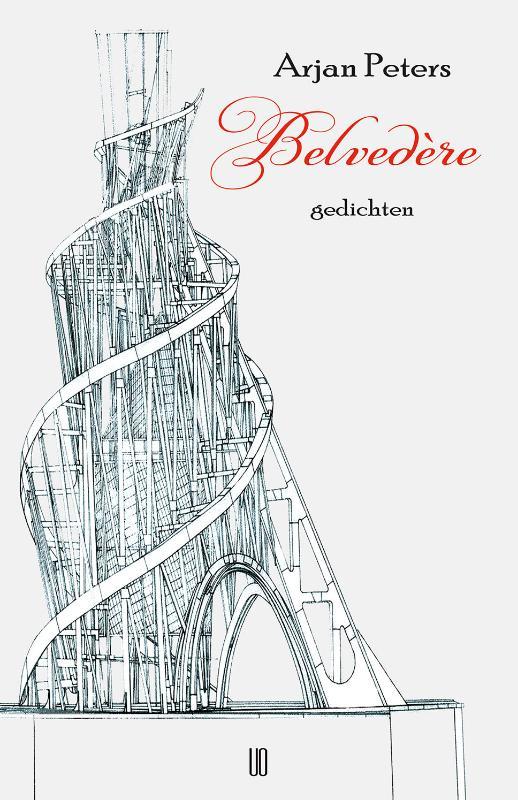 Belvedère