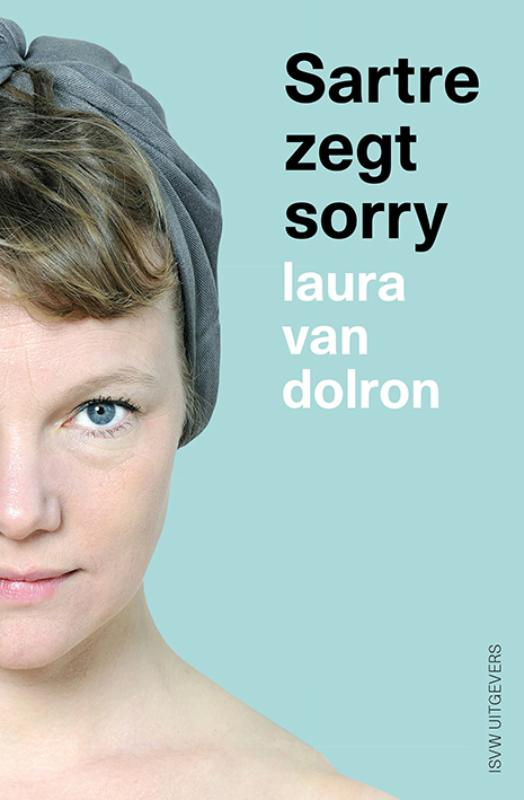 Sartre zegt Sorry