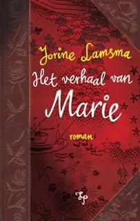 Het verhaal van Marie