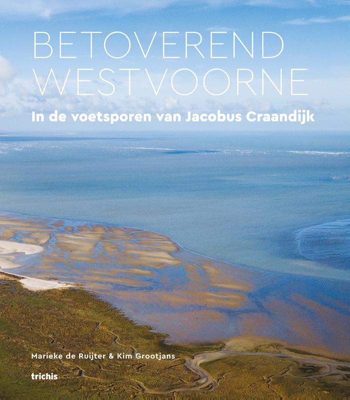 Betoverend Westvoorne