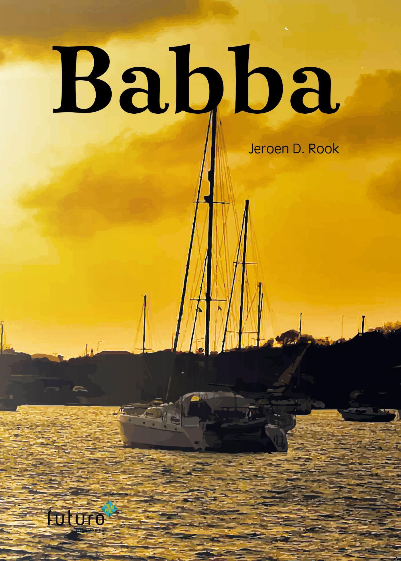Babba