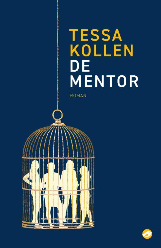 De mentor midprice