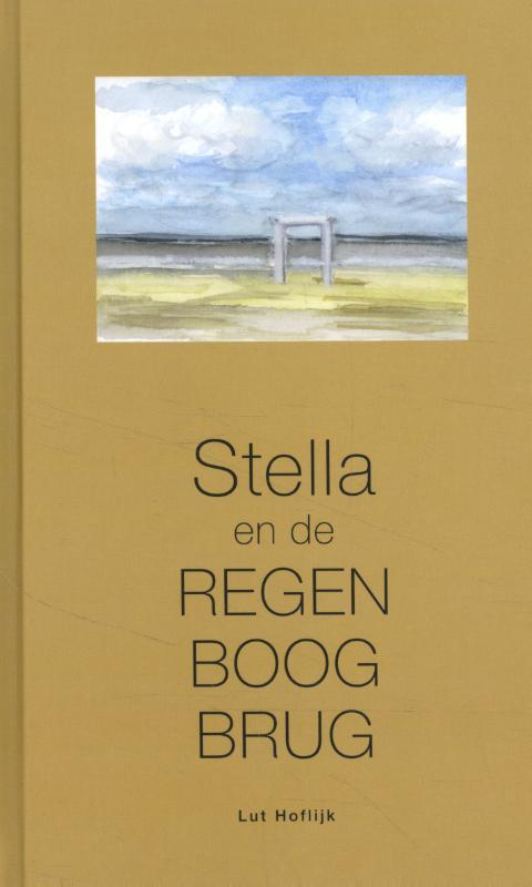 Stella en de regenboogbrug