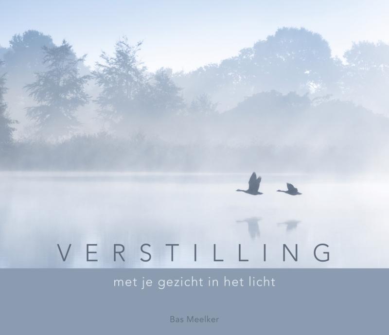 Verstilling