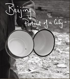 Beijing - Portrait of a city