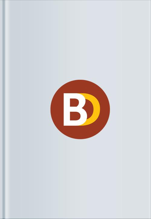 CRC Handbook of Bioactive Ceramics