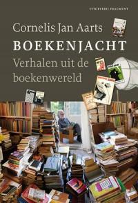 Boekenjacht