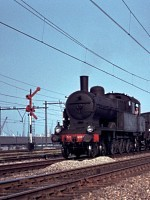 NS 1945 - 1982 / DVD