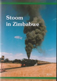 Stoom in Zimbabwe