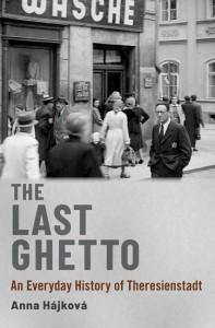 The Last Ghetto