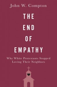 The End of Empathy