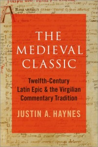 The Medieval Classic