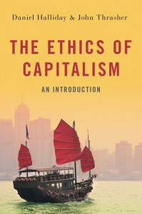 The Ethics of Capitalism