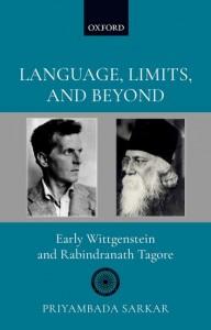 Language, Limits, and Beyond