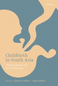 Childbirth in South Asia