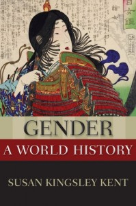 Gender: A World History