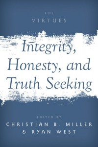 Integrity, Honesty, and Truth Seeking