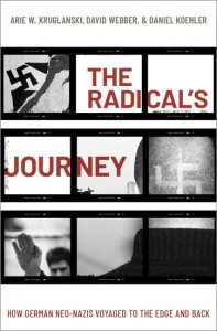 The Radical's Journey