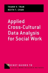 Applied Cross-Cultural Data Analysis for Social Work