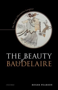 The Beauty of Baudelaire