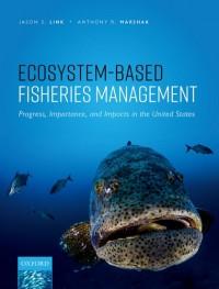 Ecosystem-Based Fisheries Management