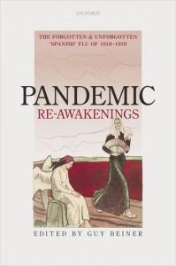 Pandemic Re-Awakenings