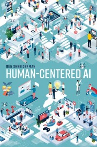 Human-Centered AI