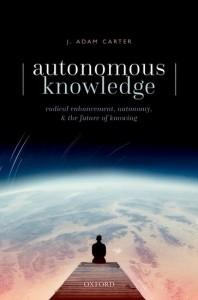 Autonomous Knowledge