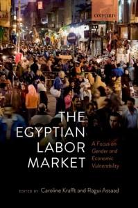 The Egyptian Labor Market
