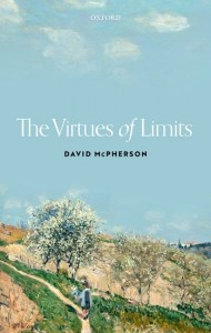 The Virtues of Limits