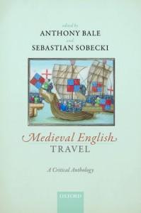 Medieval English Travel