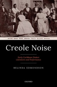 Creole Noise
