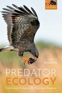 Predator Ecology