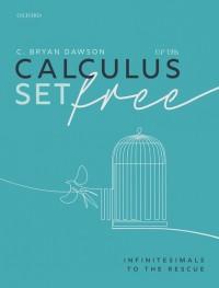 Calculus Set Free